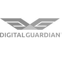 digita guardian