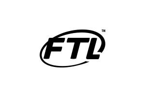 ftl-logo -black