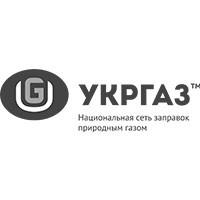 УКРГАЗ Национальная сеть заправочних станций природним газом