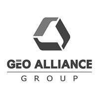 GEO ALLIANCE Group