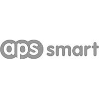 APS Smart