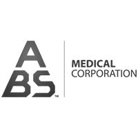 ABS Medical