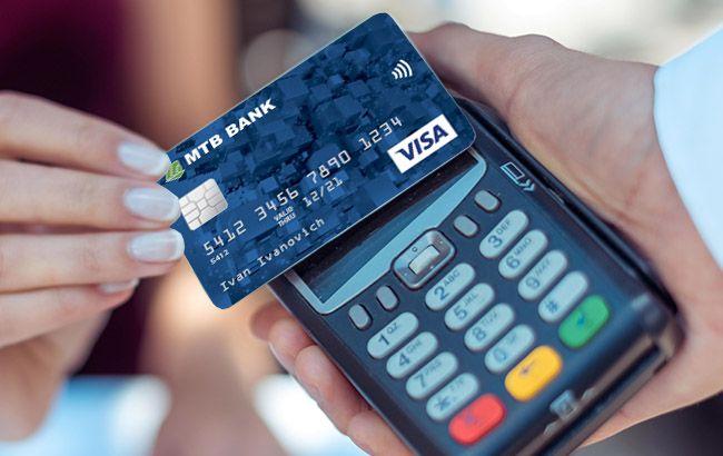MTB Bank Мониторинг и анализ действий пользователей